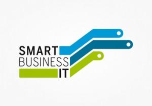 SBIT_Logo_pos_RGB_73dpi