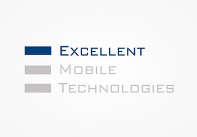 Mitglied Excellent Mobile Technologies (EMT)