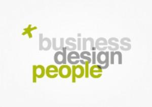 business_design_people_Logo