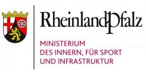 Ministerium Innern für Sport und Infrastruktur