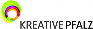 kreative_pfalz_LOGO